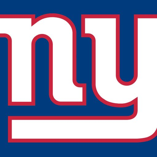 cropped-giants-logo.jpg
