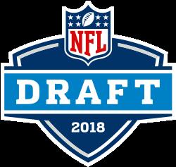 nfl draft 2018