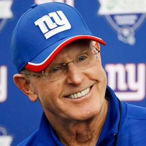 tom-coughlin-300-300